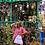 Thumbnail: Pink Garden Shirt