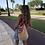 Thumbnail: Raffia Bag