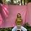 Thumbnail: Camila Knit Top Green