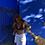 Thumbnail: Pirata Trousers White
