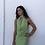 Thumbnail: Cali Skirt Green