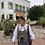 Thumbnail: Prado Vest