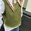 Thumbnail: Oliva Vest