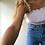 Thumbnail: Daisy Top White