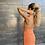 Thumbnail: Cali SKIRT Orange