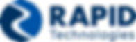 rt-logo-web-250.png