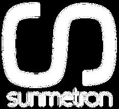 logo sunmetron