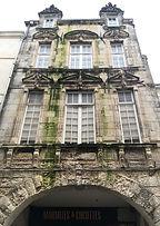 La Rochelle-LT.jpg