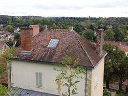 Maison du Dr Gachet