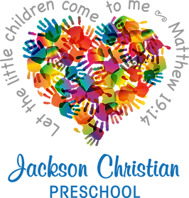 Jackson Christian Preschool - Chesapeake