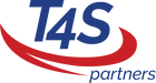 T4S Partners Logo - IT Consulting Services in Denver
