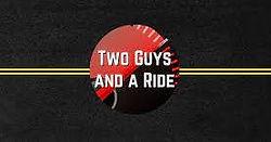 Two Guys.JPG