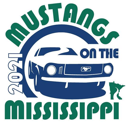 MOTM-Logo-Final-2021.jpg