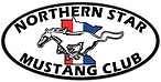 NSMC-Logo.png