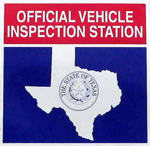 State & Safety Inspections