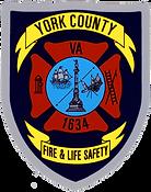 York,VA.png