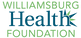 WmbgHealthFoundation_Logo_Stacked_Color.