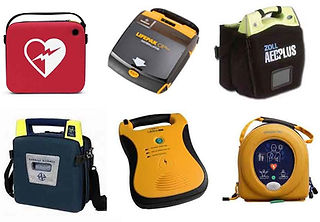 Group_of_AEDs__61816.1423258026.1280.128
