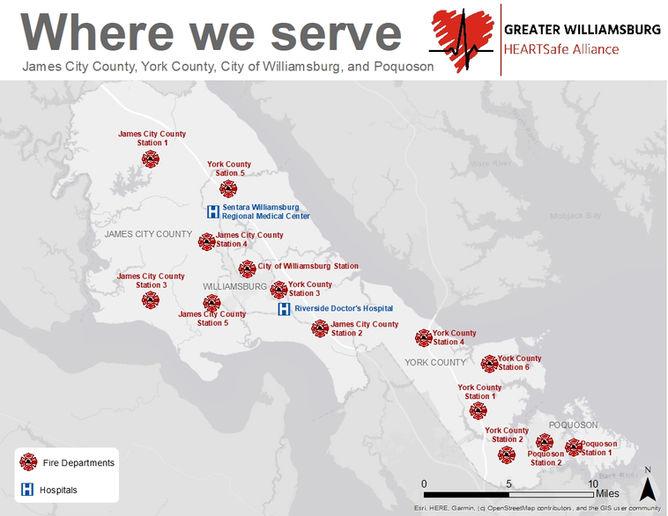 ServiceArea_Map.jpg