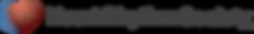HRS.Logo_Horizontal_RGB.5d4047ed15d578.3