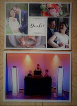 Hochzeit_DJ_Suite219_Künkele_Mühle_B