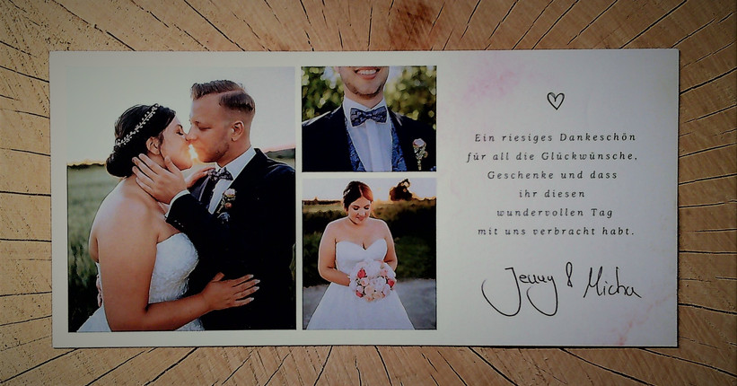 Hochzeit DJ Suite 219 Weingut Konzmann