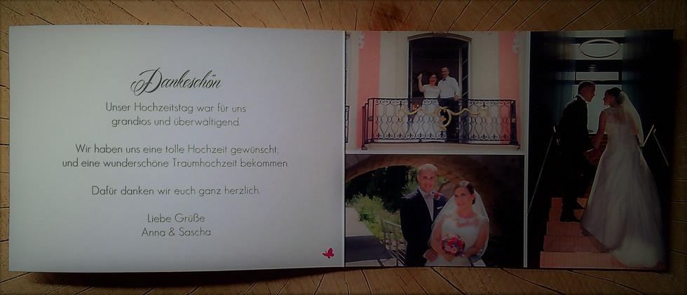 Hochzeit DJ Suite 219 Langenargen