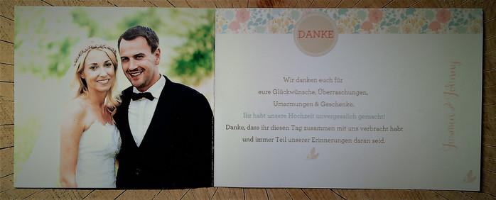 Hofgut Maisenburg Profi DJ Hochzeit und Firmenfeier