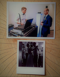 Suite 219 DJ Wimsener Mühle DJ