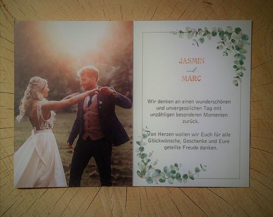 Hochzeit DJ buchen Tübingen
