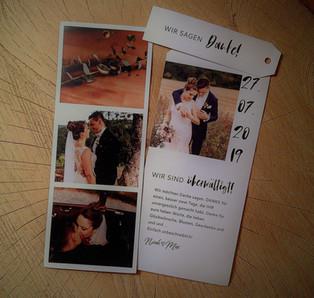 Hochzeit DJ Suite 219 Gerber Uhingen