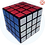 Thumbnail: Cubo Mágico 4x4 Shengshou Preto