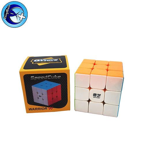 Cubo Mágico 3x3 QiYi QiMing