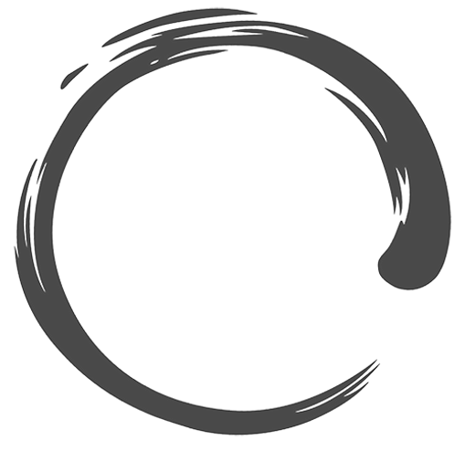 enso copy.png