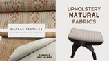 How to Pick 2021 Affordable Design Trends, Upholstery & Colors