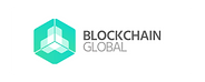blockchainglobal.png