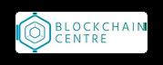 blockchaincentre.png