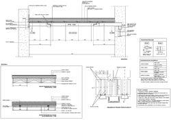 Dibujo1 Model (1)