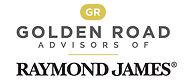 Golden Road_FP-RGB.jpg