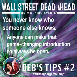 Networking TIPS[2].png