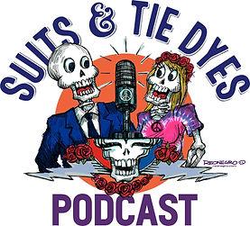 podcast logo for website.jpg