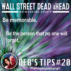 Networking TIPS[20].png