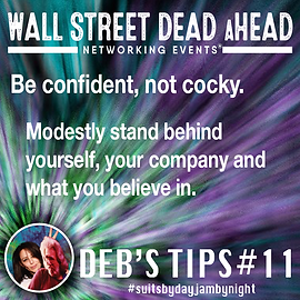 Networking TIPS[11].png