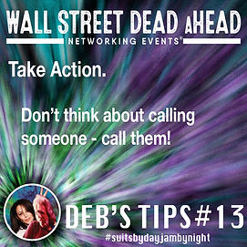 Networking TIPS[13].png