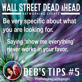 Networking TIPS[5].png