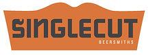 SingleCut Orange Gibson.jpg