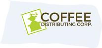Coffee Final Logo (002).PNG