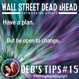 Networking TIPS[15].png