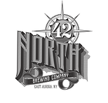 42_North_Primary Logo.png