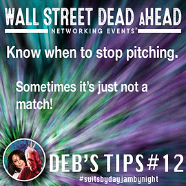 Networking TIPS[12].png